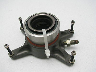 Tilton Hydraulic Throwout Throw Out Bearing NASCAR JERICO T10 MUNCIE G FORCE TEX