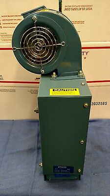 Magpowr Model B-50A  Magnetic Partical Brake Machine ( NEW IN BOX )