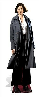Porpentina Goldstein from Fantastic Beasts Cardboard Cutout / Standee / Stand Up