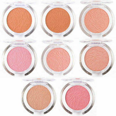 Laval Powder Blusher, Various Available, Choose yours
