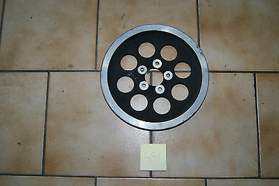 Harley Antriebspulley Pulley Touring  Twin Cam OEM 40225-86A   #481