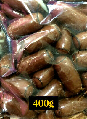 Milk Chocolate Bullets 500g Bulk for Party Candy Buffet
