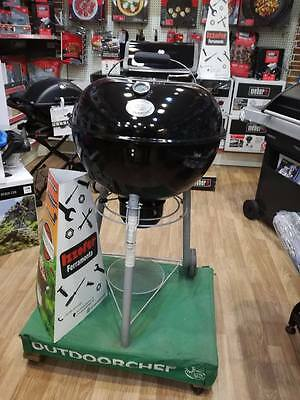 "Barbecue a carbone ""EASY 570C"" Outdoorchef"