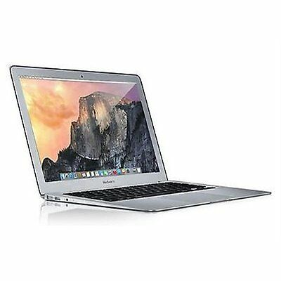 "MacBook AIR 13,3"" i7 1,7 GHz (A1466) RETINA Seminuevo"