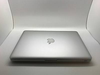 Apple MacBook Pro 13,3 inch A1278 2.3GHz  i5  Motherboard Defective