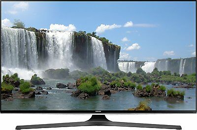 Samsung UE40J6289 Full-HD LED TV, EEK:A+