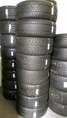 Tyres wholesalers cheap tyres MCR Pressure Tested All Tyres Are Branded & 4.5+mm