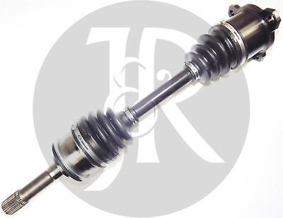 Suzuki Vitara 1.6 Drive Shaft Near/side 1988>1998