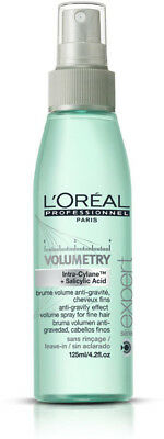 Loreal Volumetry Ansatzspray, 125ml