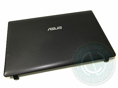 Asus A55D Top Cover Lid Back Display Case Scocca Screen 13Gnan4Ap020-1