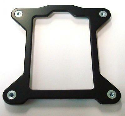 Backplate for Socket H / H2 LGA 1155 /1156 heatsink JAT180 Cooljag