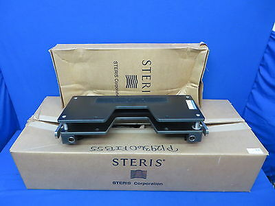 Steris 136807-005/P150830193 Surgical Table Extension / Attachment with more