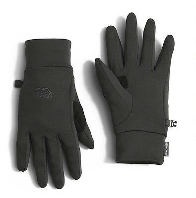 The North Face POWER STRETCH® GLOVE Size: Medium.