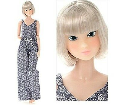 Wake-UP momoko DOLL WUDsp Azone006 All About momoko DOLL exhibition limited ver
