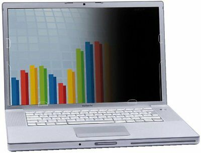 Privacy Filter 3M Pf12.1W Widescreen Notebook