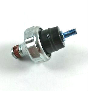 Harley Oil Pressure Switch. All Sportster Xl 1977 On. Replaces H-D 26554-77