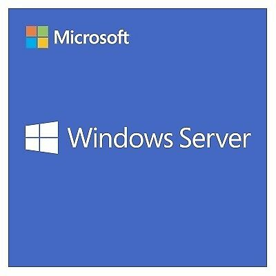 Windows Server 2016 Zugriffslizenz - 1 User [CAL]