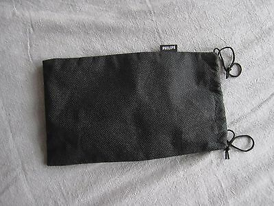 Philips QG3362/23 SERIES 5000 pouch