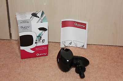 Quinny Buzz Parasol Clip Brand New and Boxed