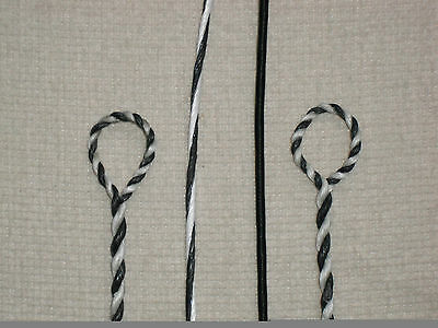 """Longbow Strings for 70"""" - 74"""" Bows"""