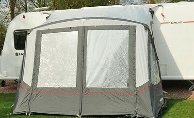 Westfield easy air 350 awning