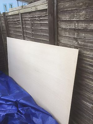 fire board 9mm 1200x2400
