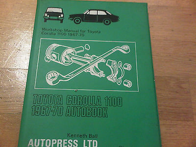 Talbot 180 2 Litre 1971-1980 Owners Workshop Manual NEW OLD Autobooks