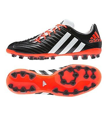 adidas Predator Incurza TRX AG Rugby Football Boots M25661 RRP £160