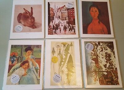 Philip Green Educational Art Packs - Job Lot plus bonuses