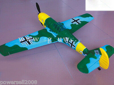 New Length 72CM Remote Control Plane Fixed Wing Glider Model Children Toys