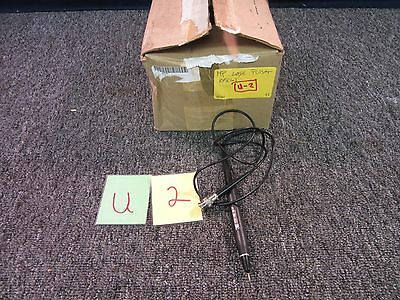 Hp Hewlett Packard Logic Pulser 10526T Probe New Nos