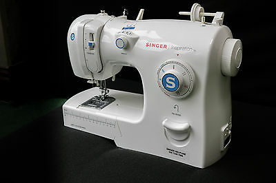 Singer Inspiration 4210 Sewing Machine - *Excellent condition*