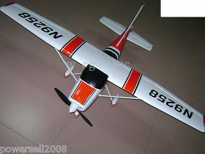 New Length 103CM Remote Control Plane Fixed Wing Glider Model Children Toys