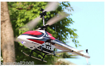 New Red Length 22CM Remote Control Plane Helicopter Model Gift Children Toys