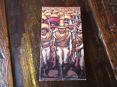 Rage Against The Machine VHS Video Vintage Battle Of Mexico City 2000