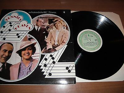 Pennies From Heaven Lp