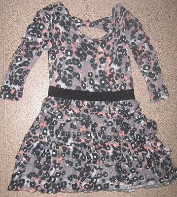 girls dress age 5 from new look