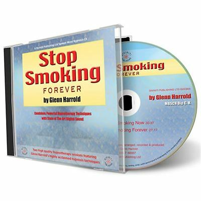New Cd Sets Aromatherapy Self Confidence Exam Nerves Fear of Flying Stop Smoking