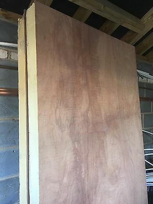 2 X Plylok Flat Roof Insulation Boards 126mm