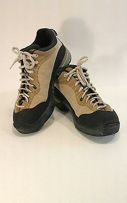 womens vasque hiking boots size 7