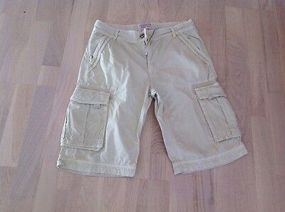 Bermuda Homme Taille L