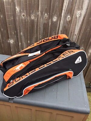 Volkl Smash Mega Tennis Racket Bag