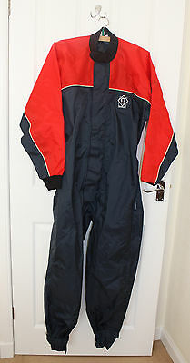 Crewsaver Dry Suit  Size S