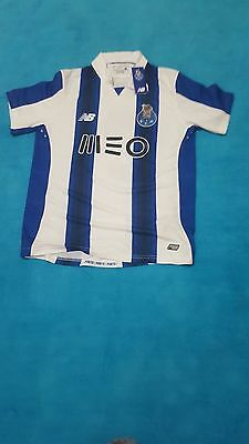 FC Porto 2016/17  team Jersey - All Sizes