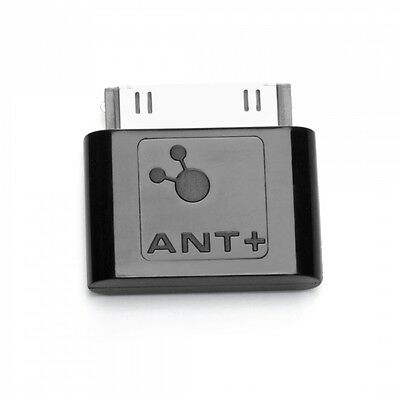 Dongle Elite ANT+