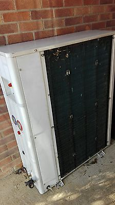 Fridge Condensing Unit,Cold Room,Multideck Catering Equipment *3 Month Warranty*