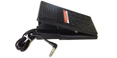 New HAMMOND EXP-20 Expression Pedal From Japan
