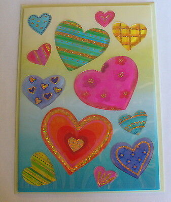 **french** Papyrus Mother's Day Greeting Card