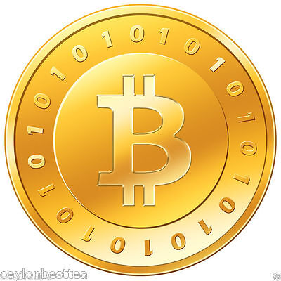 Bitcoin 0.0001 BTC Direct to your Wallet! - I Send Quickly