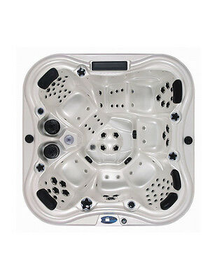 Whirlpool  «Fly Five Deluxe 5660»